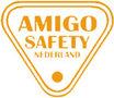 Amigo-Vluchtladders