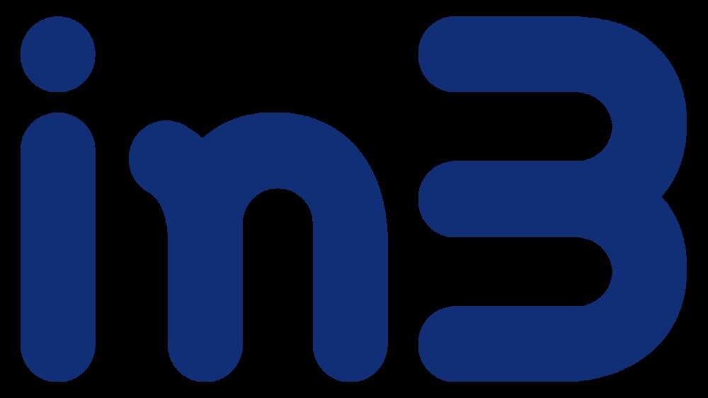in3 - In 3 keer betalen logo