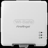 FirenAngel Wi-safe2 Gateway voorkant