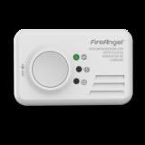 Fireangel CO-9X-10-BNLT voorzijde