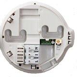 Sensotec FH250RB 230v rookmelder basisplaat