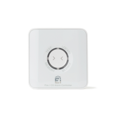 Ei450 Controle Unit