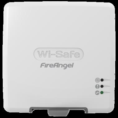 FireAngel WG1 Wi-Safe2 Internet Gateway