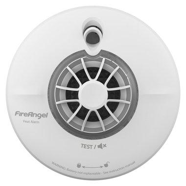FireAngel HT-630-EUT hittemelder