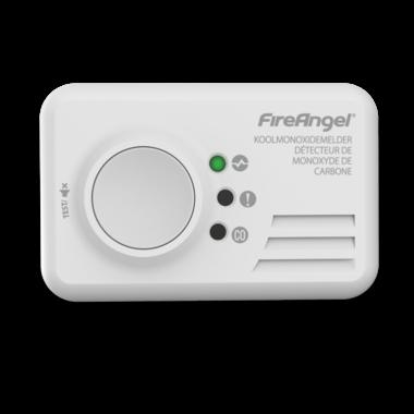 FireAngel CO-9X-10-BNLT