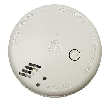 Ei146 230 Volt Rookmelder inclusief installatie